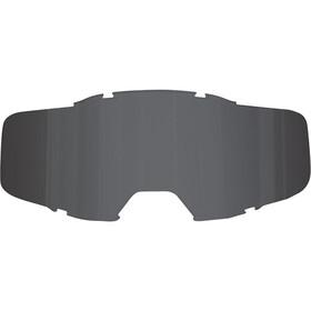 TSG MTB Presto 2.0 Goggles Replacement Lenses, negro